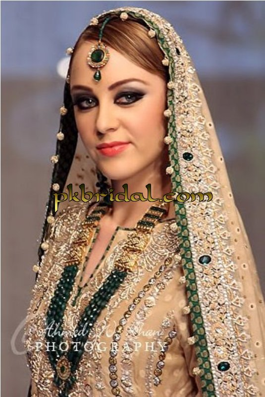 best-wedding-dresses-2014-53