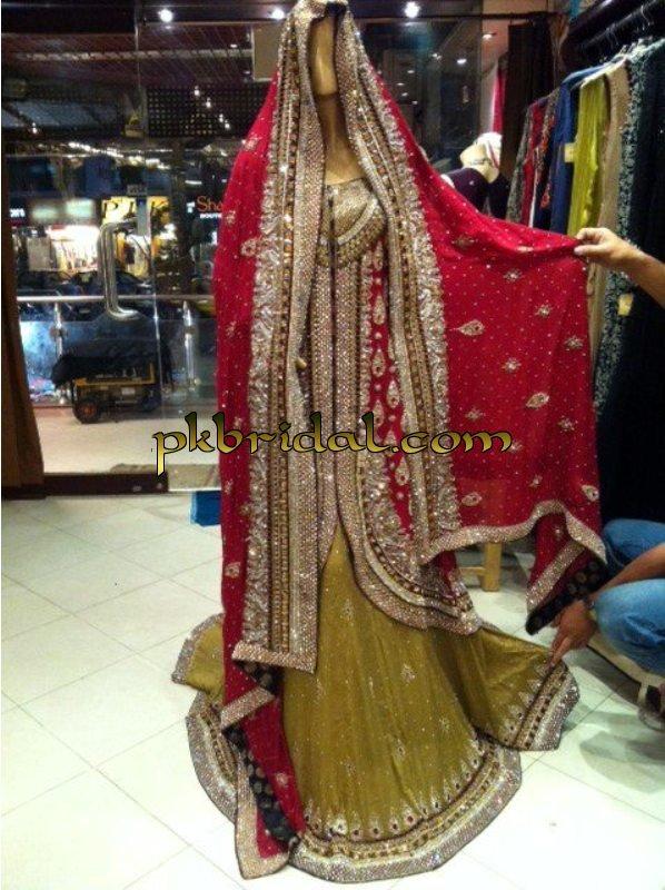 best-wedding-dresses-2014-57