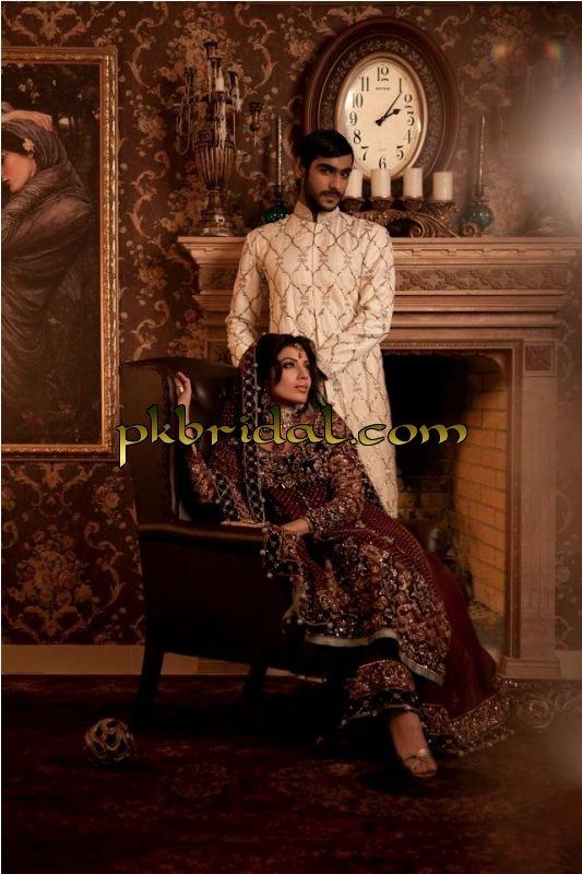 best-wedding-dresses-2014-6