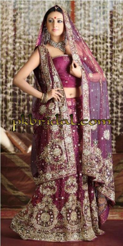best-wedding-dresses-2014-62