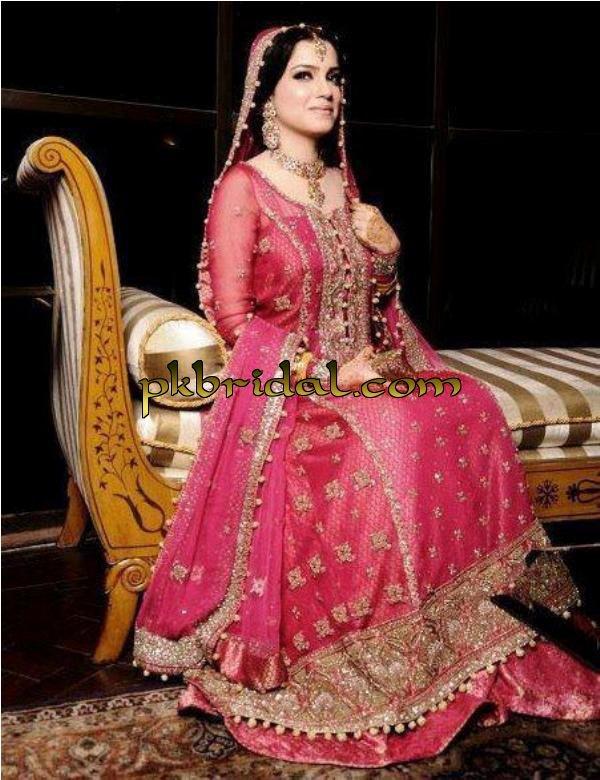 best-wedding-dresses-2014-63