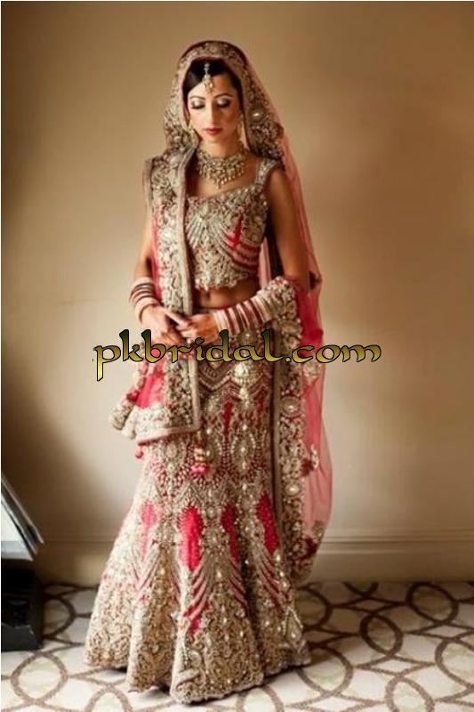 best-wedding-dresses-2014-64