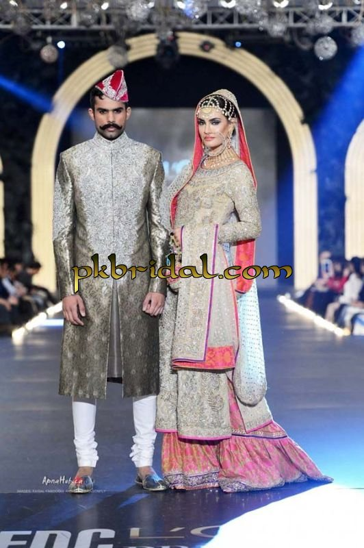 best-wedding-dresses-2014-70