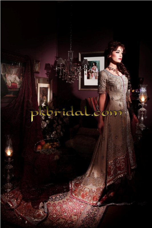 best-wedding-dresses-2014-8
