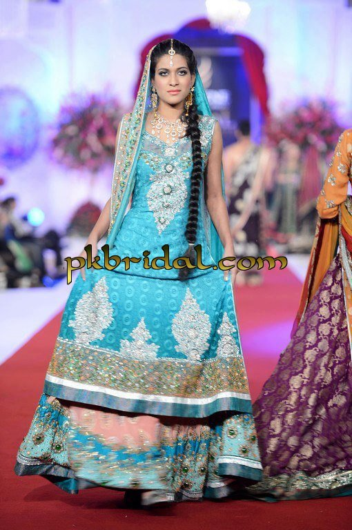 best-wedding-dresses-35