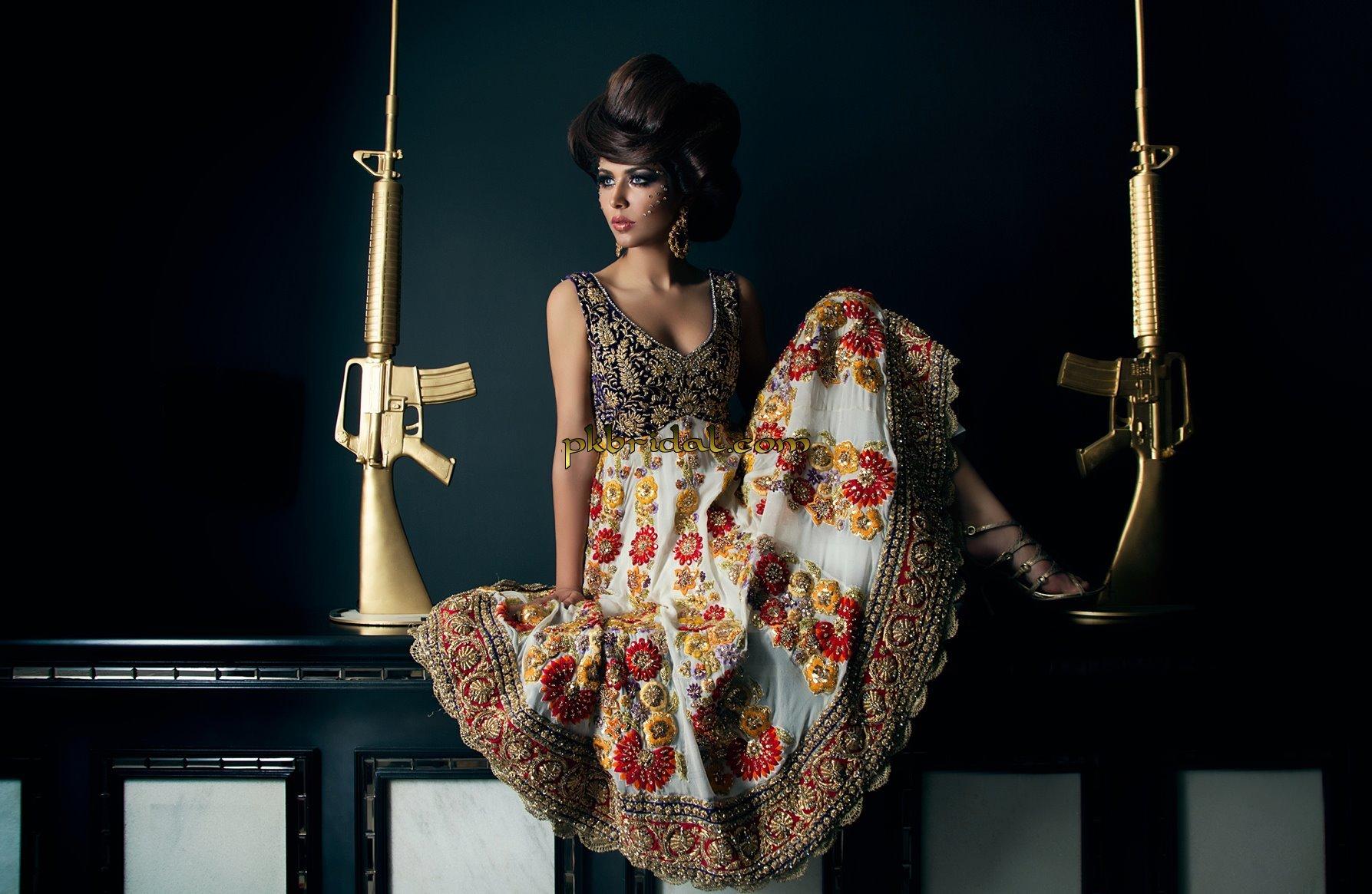 best-wedding-dresses-41