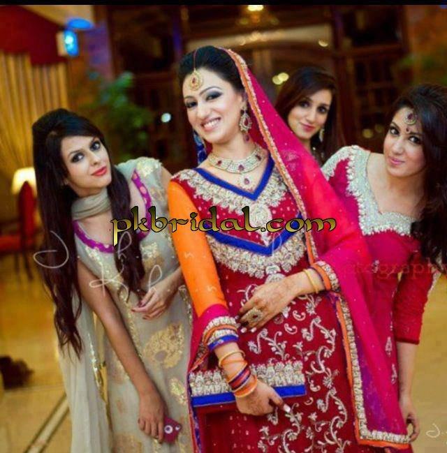 best-wedding-dresses-42