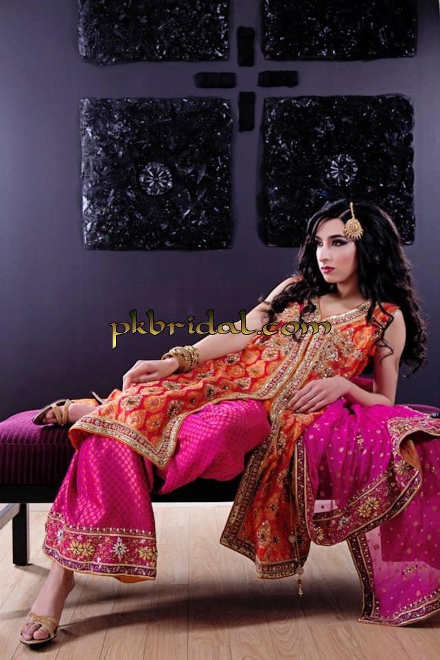 best-wedding-dresses-5