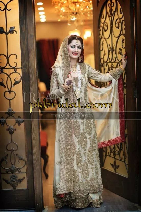 bridal-wear-collection-for-august-2015-1
