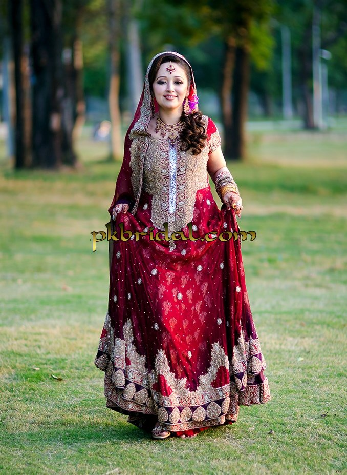 bridal-wear-collection-for-august-2015-2