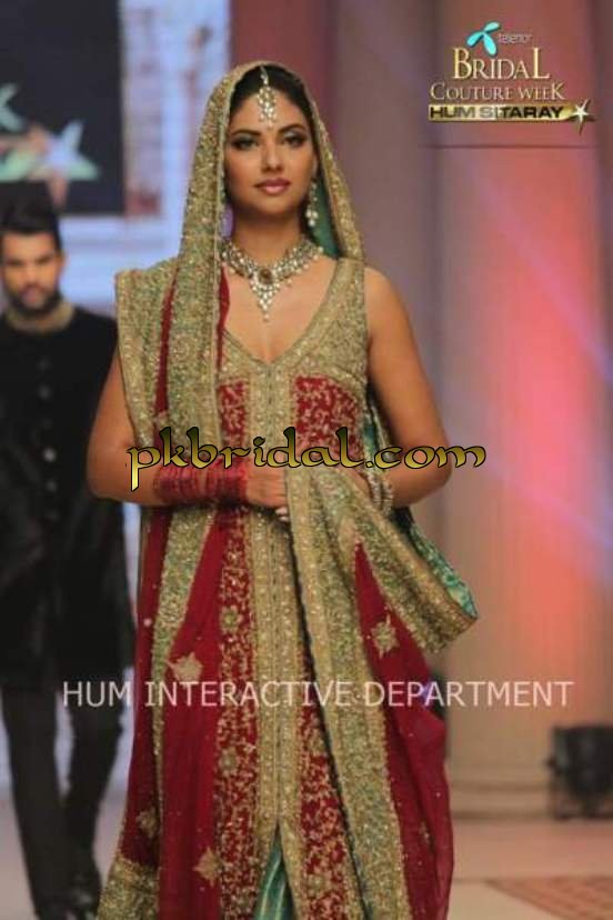 bridal-wear-collection-for-august-2015-7