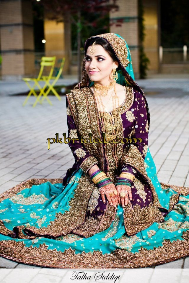 bridal-wear-collection-for-june-2015-2