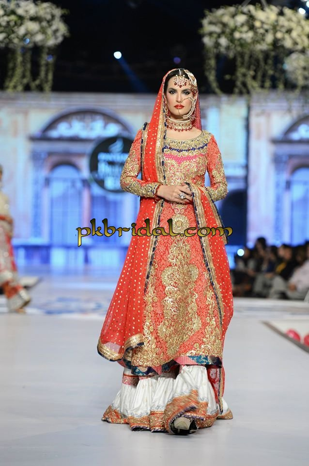 bridal-wear-collection-for-june-2015-4