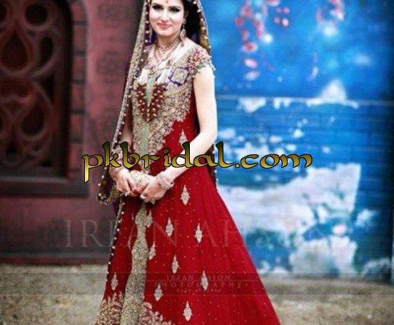 bridal-wear-designer-suits-2014-1