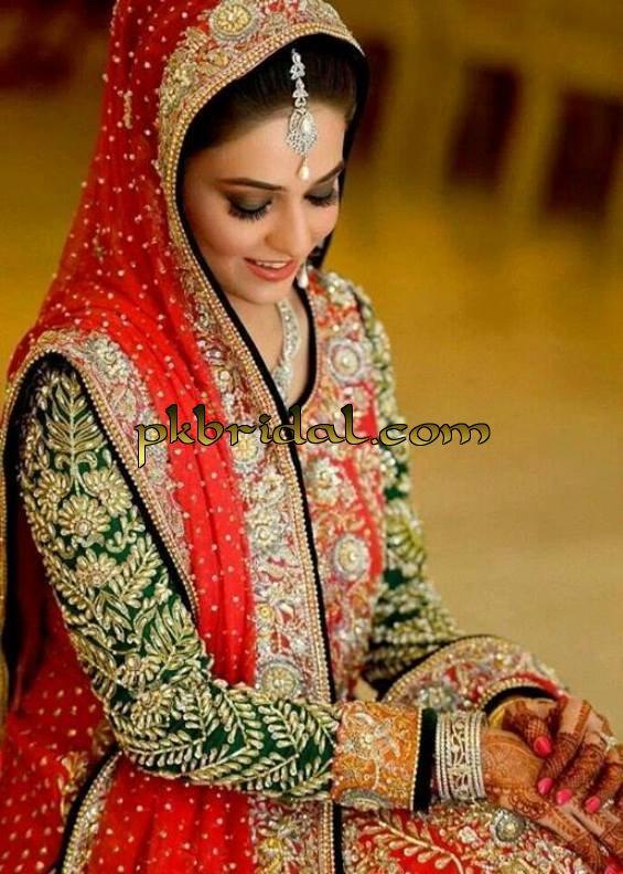 bridal-wear-designer-suits-2014-11