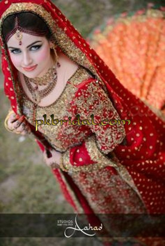 bridal-wear-designer-suits-2014-12