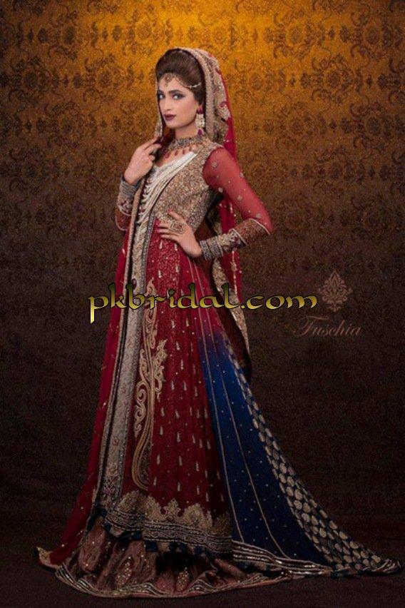 bridal-wear-designer-suits-2014-16