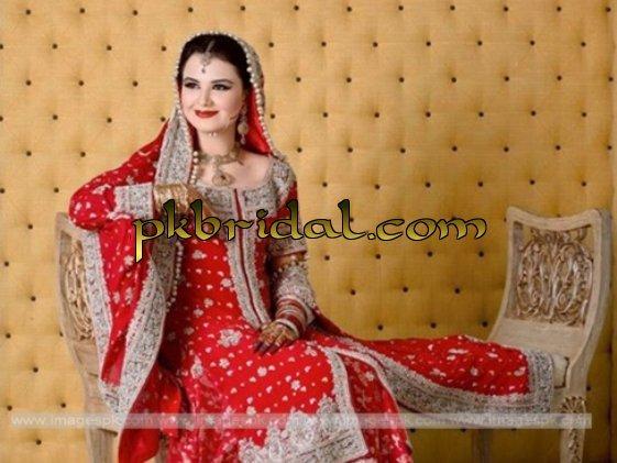 bridal-wear-designer-suits-2014-18