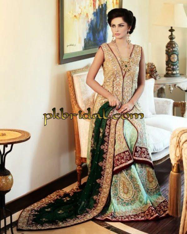 bridal-wear-designer-suits-2014-20