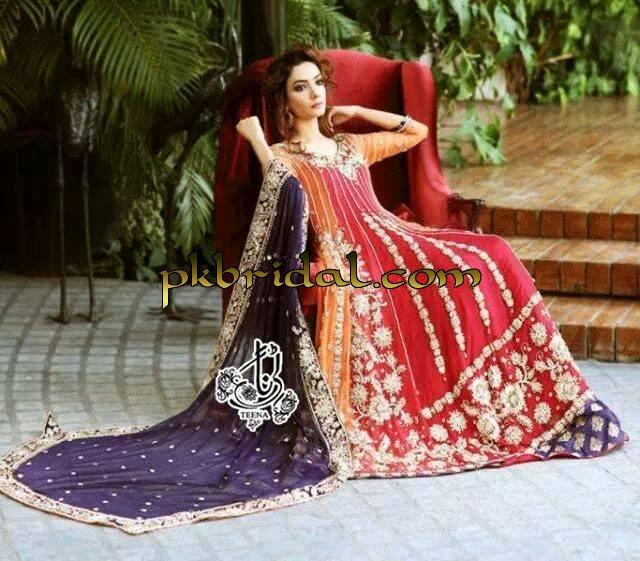 bridal-wear-designer-suits-2014-22