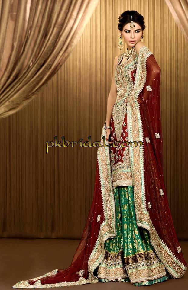 bridal-wear-dresses-for-january-2015-11