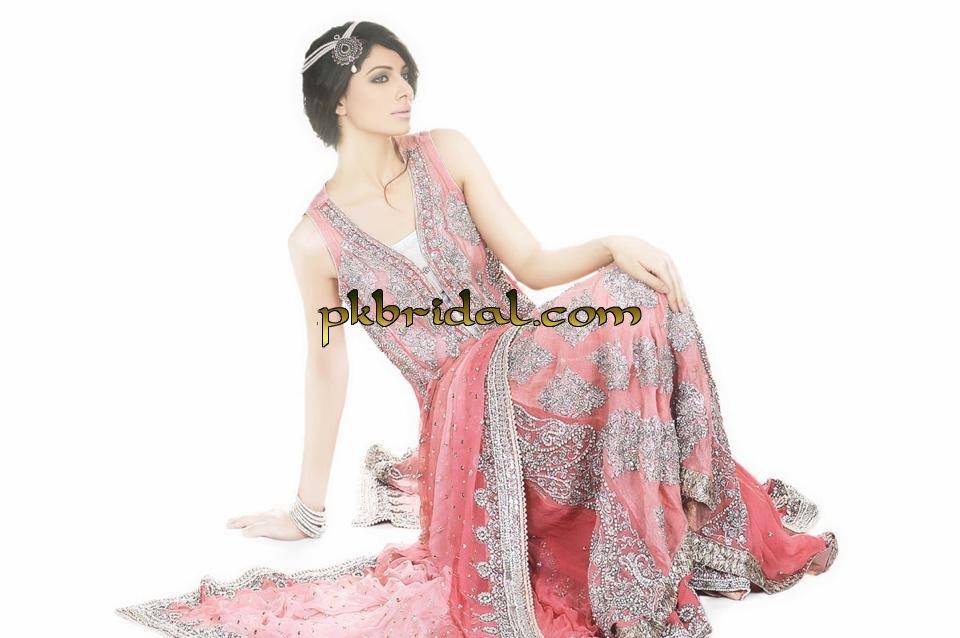 bridal-wear-dresses-for-january-2015-14