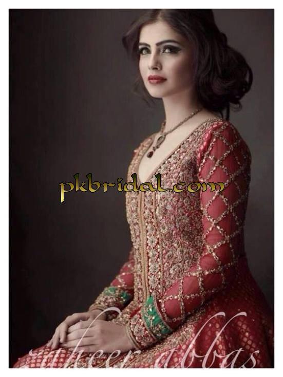 bridal-wear-dresses-for-january-2015-19