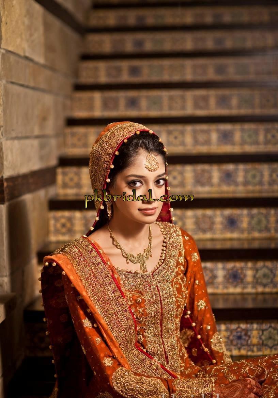 bridal-wear-dresses-for-january-2015-4