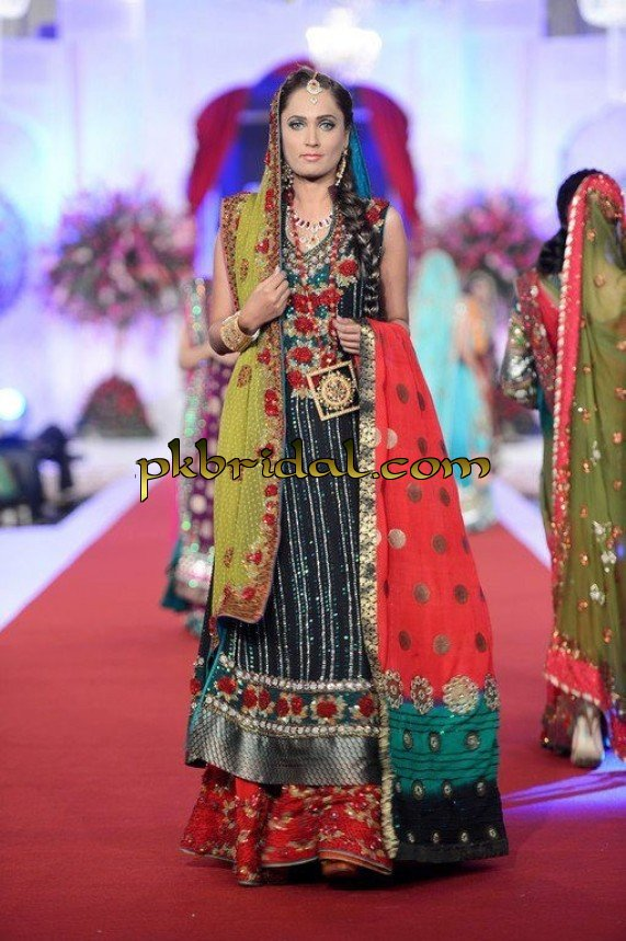 bridal-wear-dresses-for-january-2015-6