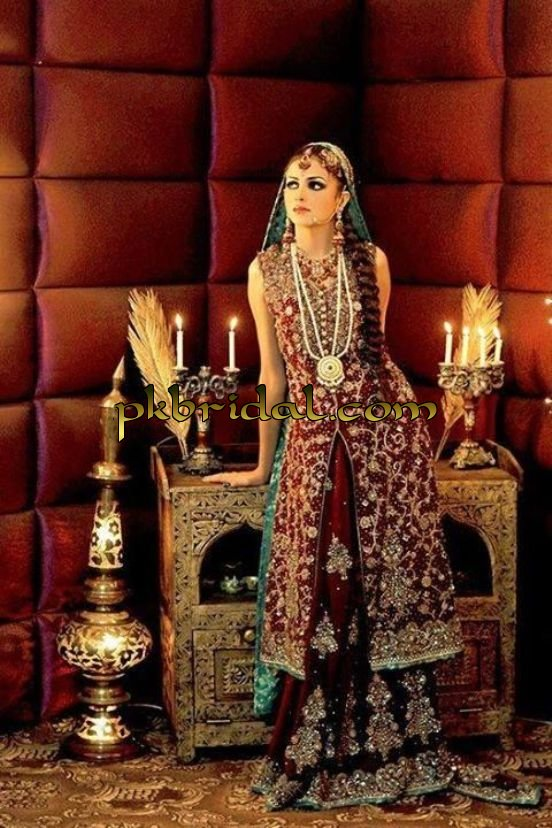 bridal-wear-for-may-2015-1