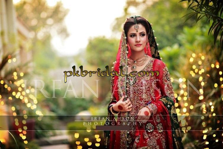 bridal-wear-for-october-2014-1
