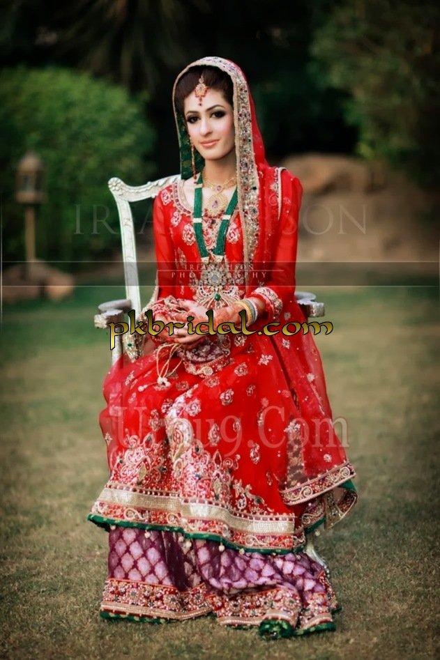 bridal-wear-for-october-2014-17