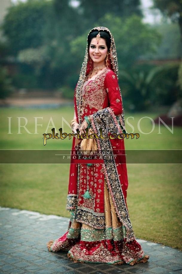bridal-wear-for-october-2014-2