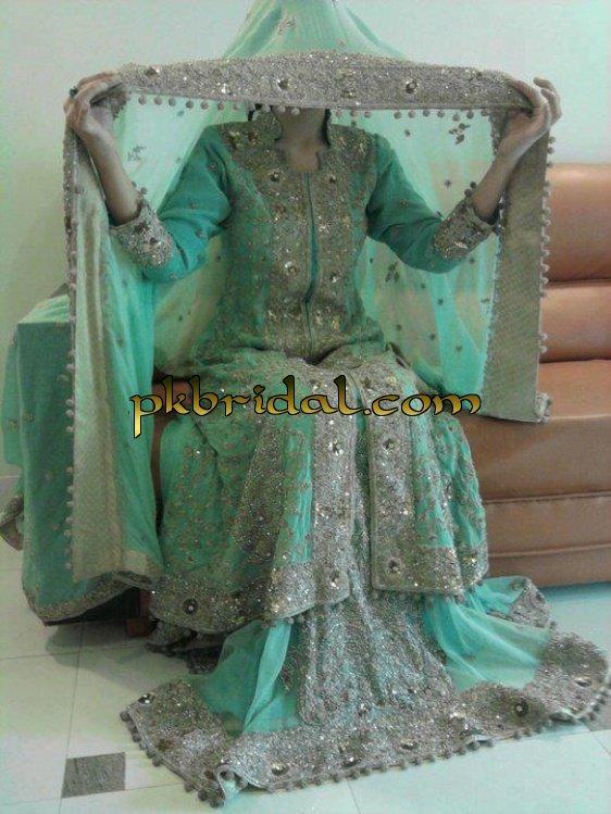 bridal-wear-for-october-2014-20