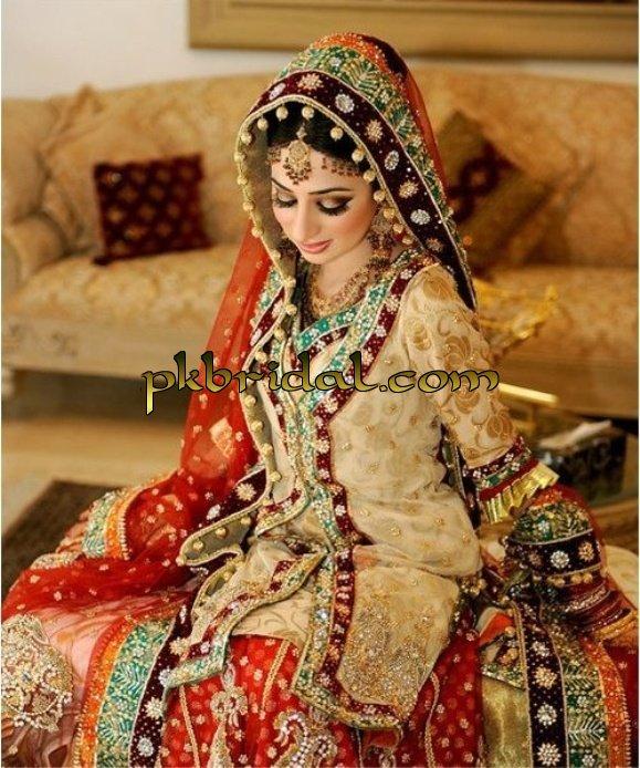 bridal-wear-for-october-2014-21