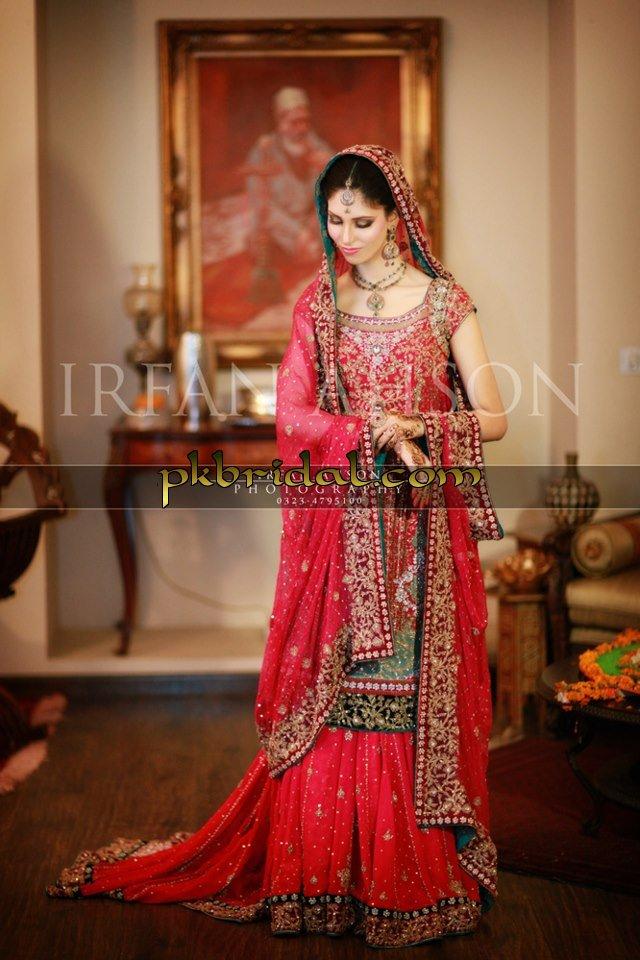 bridal-wear-for-october-2014-23