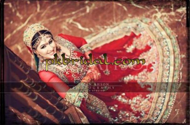 bridal-wear-for-october-2014-28