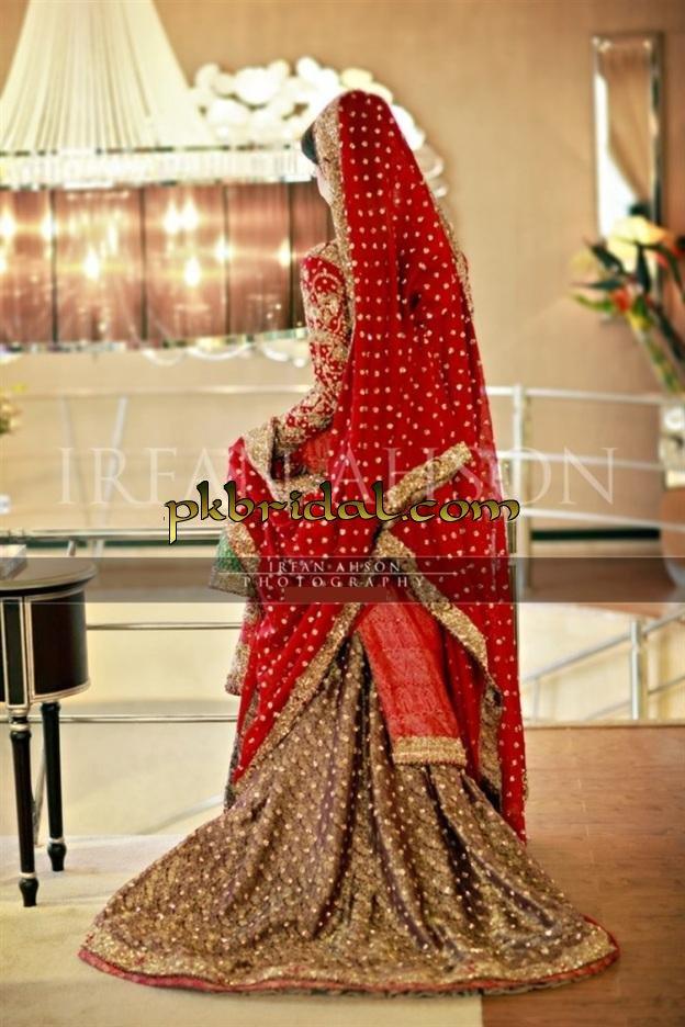 bridal-wear-for-october-2014-3
