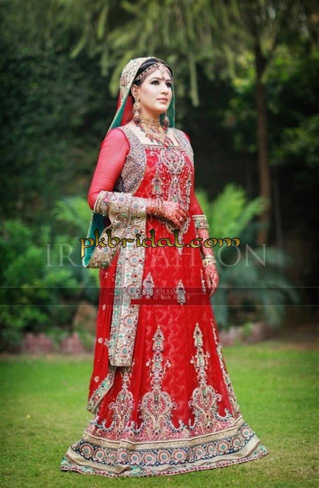 bridal-wear-for-october-2014-5