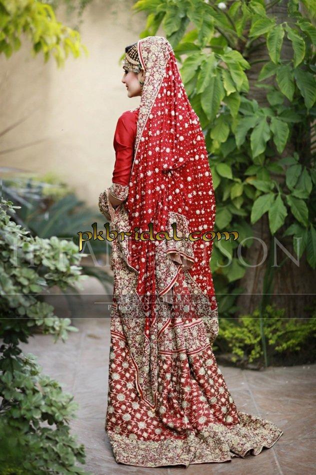 bridal-wear-for-october-2014-8