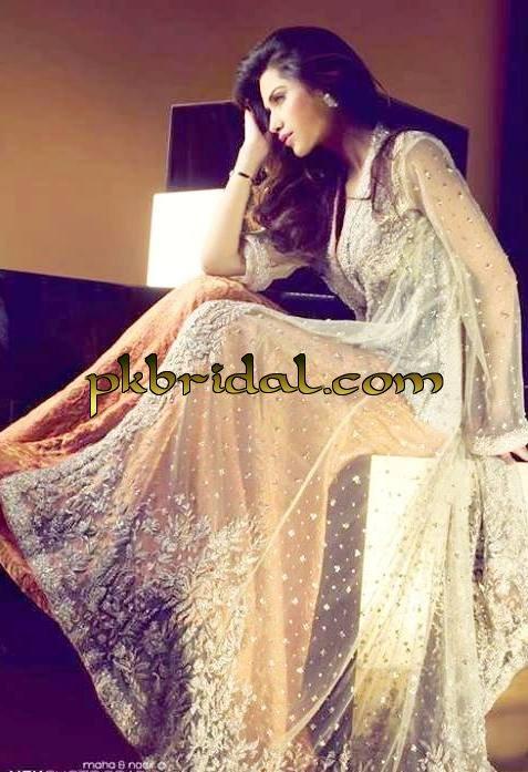 designer-wedding-dresses-11