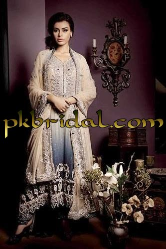 designer-wedding-dresses-14