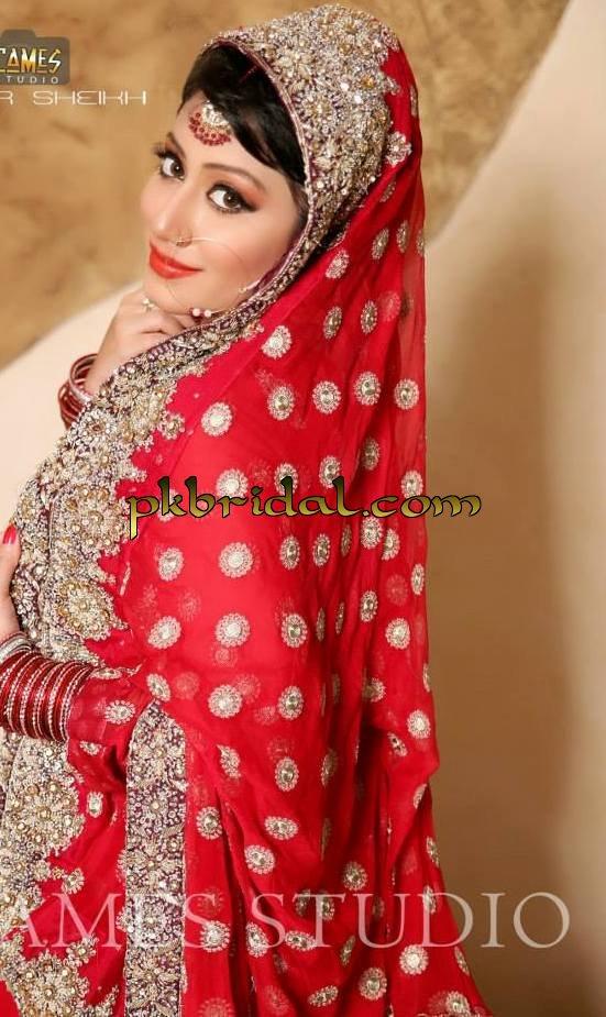 designer-wedding-dresses-16