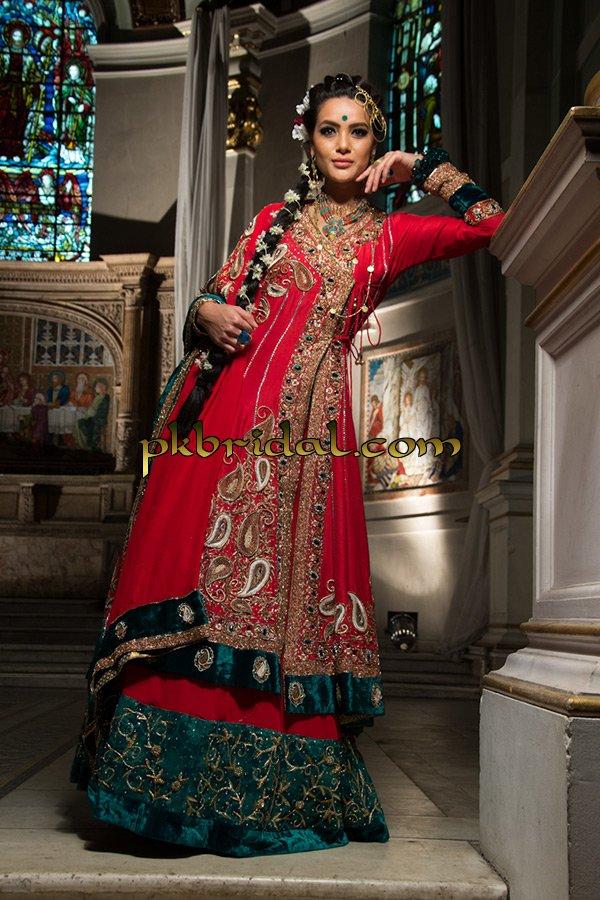 designer-wedding-dresses-21