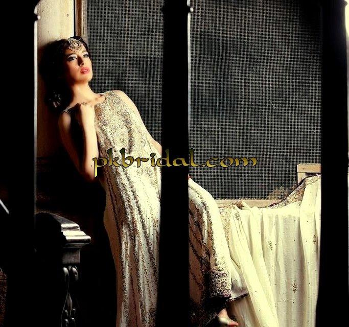 designer-wedding-dresses-24