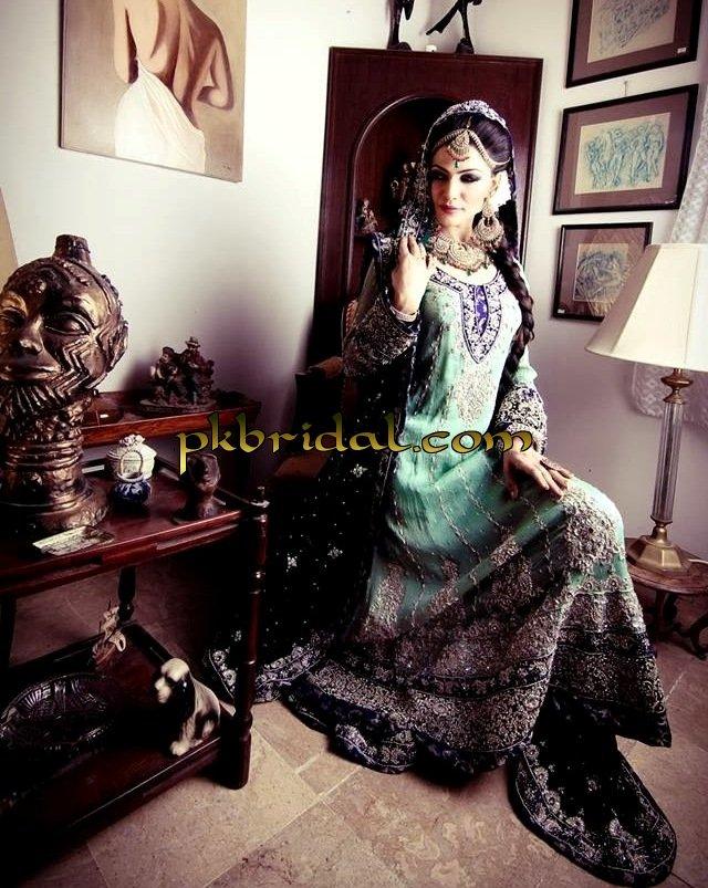designer-wedding-dresses-28