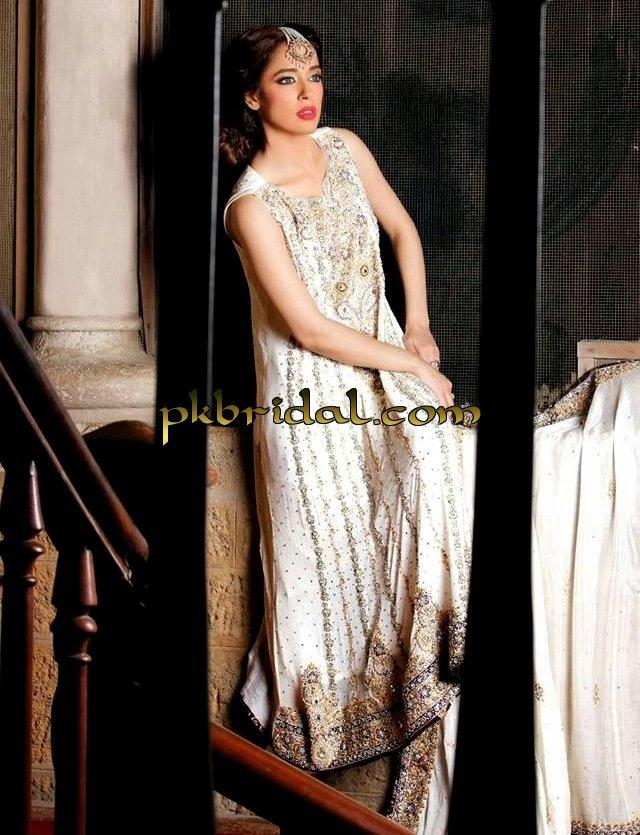 designer-wedding-dresses-29