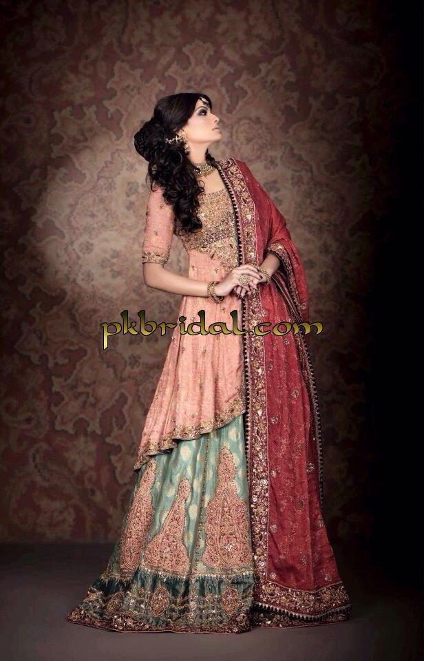 designer-wedding-dresses-41
