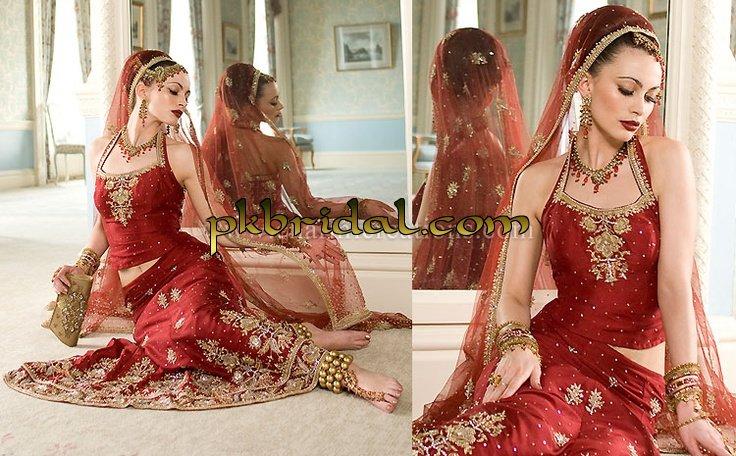 designer-wedding-dresses-42