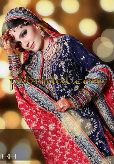 designer-wedding-dresses-5